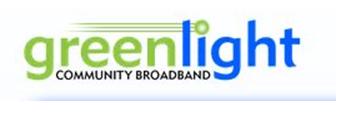 logo-greenlight-nc-2014.png