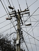 utility-pole-1.png