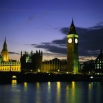 The Cloud selects Ruckus Wireless for London citywide Wi-Fi network