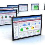 Meru upgrades E(z)RF Network Management Suite, intros Network Management Appliance