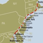 Amtrak RFP for Wi-Fi trackside solution on Acela Fleet