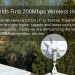 triadwireless