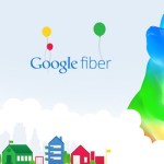 Google to deploy large-scale Wi-Fi in Kansas City