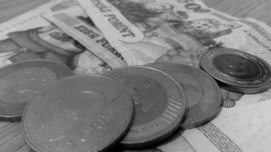 minimálbér kép