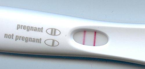 terhesseg_probaido_alatt