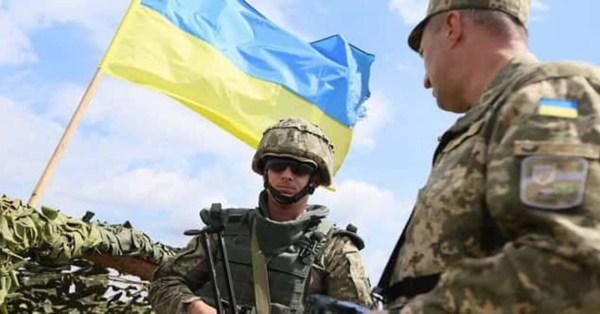 Magyarországnak nem érdeke, hogy Ukrajna NATO-tag legyen ...