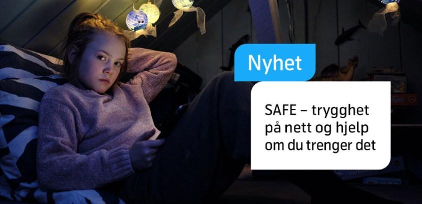 Sikkerhet1