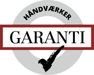 Arbejdsgiverne Håndvækergaranti