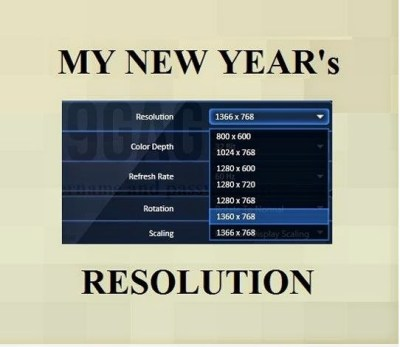Funny-2014-new-year-resolution - Copy