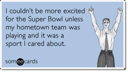 super-bowl-humor-excitement-hometown-team