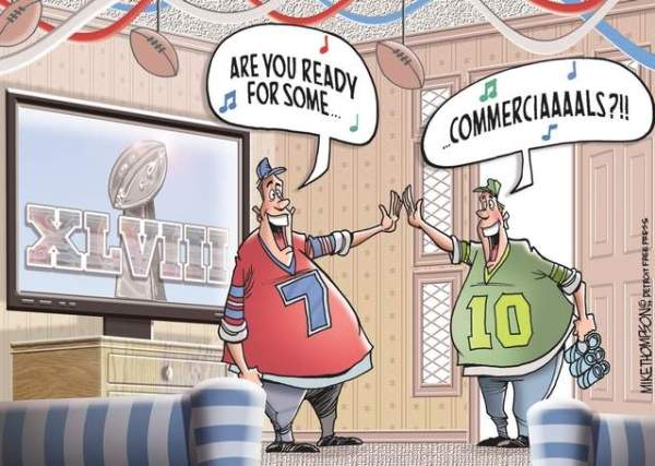 super-bowl-joke