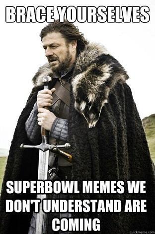 super-bowl-meme-about-super-bowl-memes