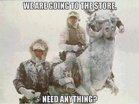 Funny Memes For Winter : Proud to be a winter wimp! funny california winter memes munofore