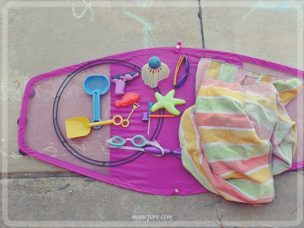 summer fun wreath(8)