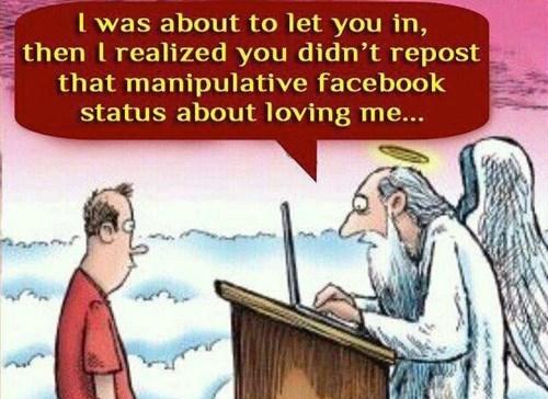 love-God-on-Facebook