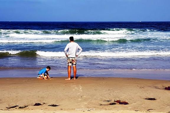 Bahia and Mission Beach(5)