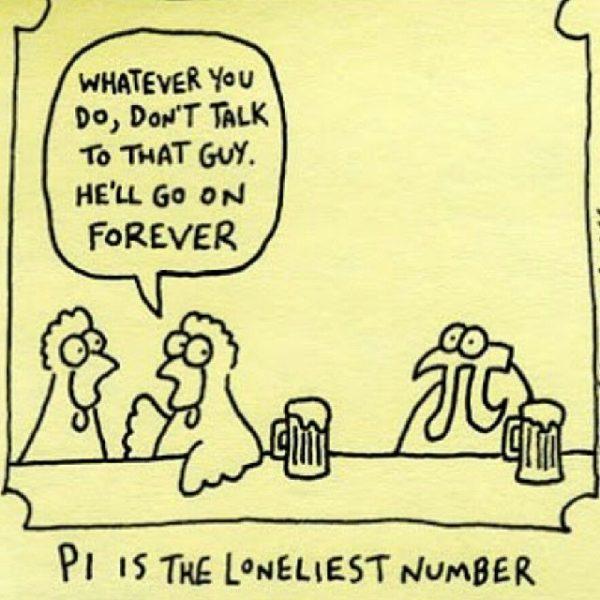 mathpics-mathjoke-mathmeme-funny-math-pics-haha-joke-meme-pun-pi-loneliest-number-forever-chicken-co