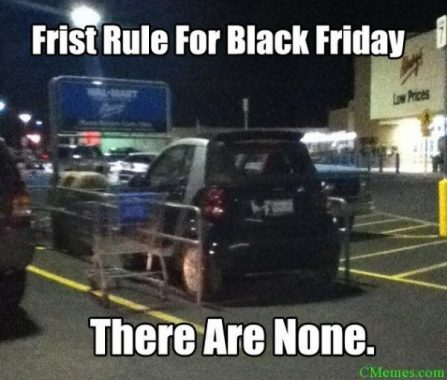 black-friday-meme-007-there-are-no-rules