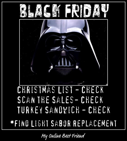 black-friday-star-wars