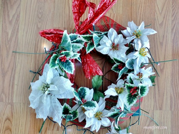 white-wreath-4