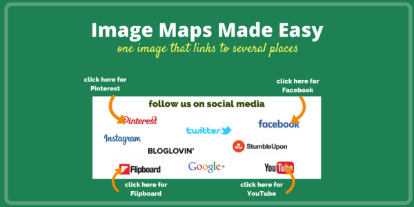The Easy (and Free) Way to Create an Image Map - Munofore