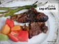 Grilled-Leg-of-Lamb-400x300