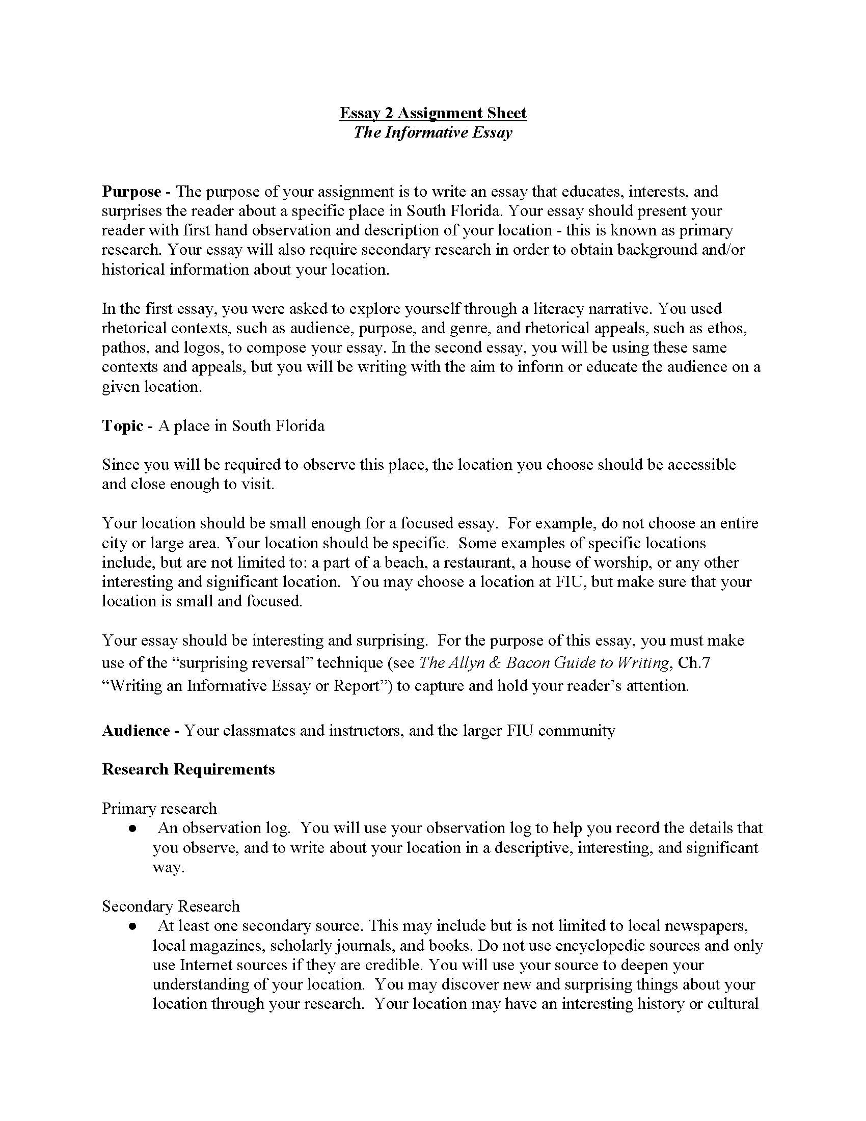 Ohio Constitution Worksheet