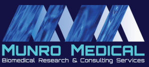 Munro Medical | Biomedical Research & Consulting Services