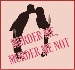 KP-Murder-Me-Murder-Me-Not