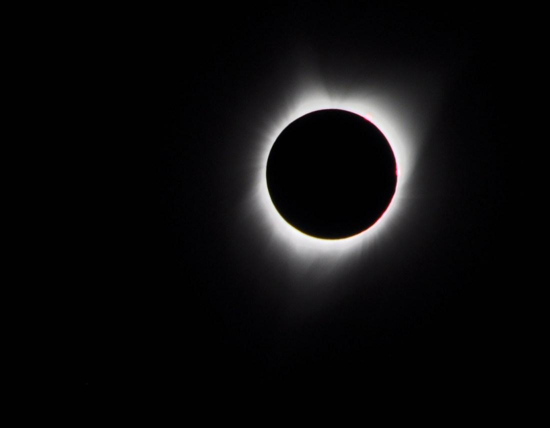 eclipsemain