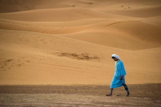 Morocco JPG-2014- NOMAD