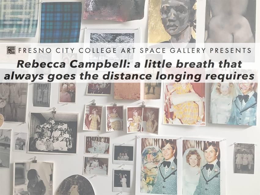 art space gallery