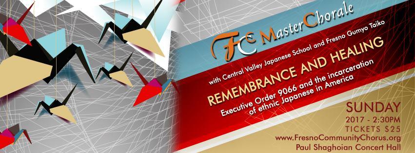 remembrance logo