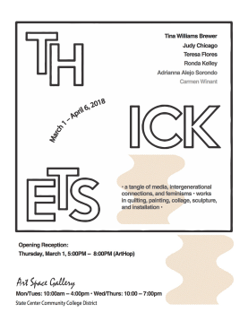 Flyer_Poster_Thickets_Final[5][YKDl]