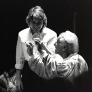 Marin-with-Leonard-Bernstein-credit-Walter-Scott1