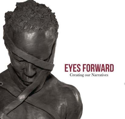 eyes-forward-exhibition-invite-1-e1519835037664