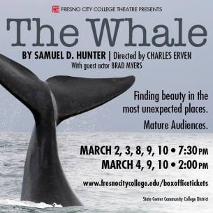 whaleposter2