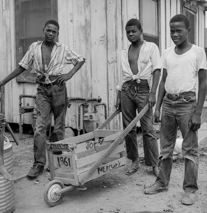 Lowe-Black Migrants-18