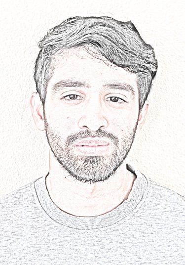 zaeemportrait
