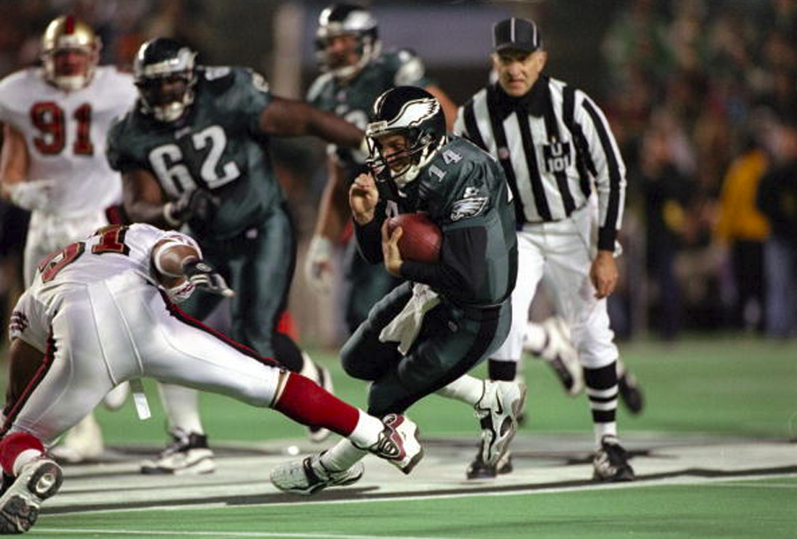 Philadelphia Eagles Uniform Colors Munsell Color System Color Matching From Munsell Color Company