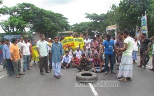 Mawa-Road-Blocked-Pic-1