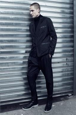 alexander-wang-2013-spring-summer-collection-15