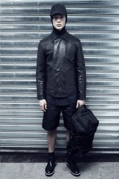 alexander-wang-2013-spring-summer-collection-9