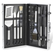 deluxe-20-piece-stainless-steel-bbq-set-in-case