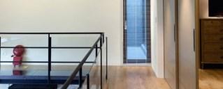 lai-residence-by-pmk-designers-7-620x413-620x250
