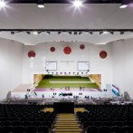 Olympic-Shooting-Venue-by-Magma-Architecture-10