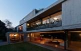 dezeen_Maruma-House-by-Fernanda-Canales_5