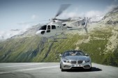 BMW-Zagato-Roadster-helicopter-468x311