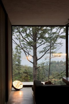 Fearon-Hay-Architects-Mountain-retreat-on-flodeau-com-4-682x1024
