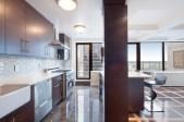 Frank-Sinatra-apartment-468x312